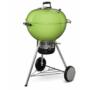 weber-master-touch-o-57-cm-spring-green-gbs-barbecue-a-carbonella-novita-2015