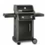 barbecue-weber-original-e210