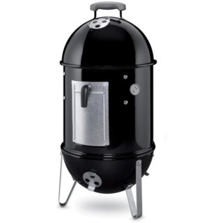 smokey mountain cooker diam 37 live oak bbq