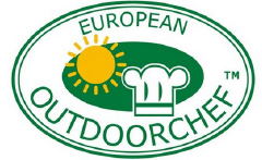 outdoorchef-barbecue